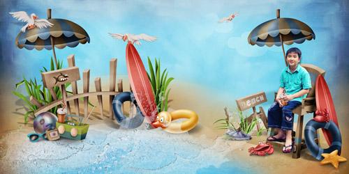 NTTD_OU_Solar Beach_web