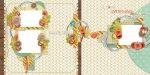 NTTD_2012YIR_QP (15)