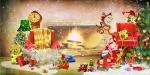 NTTD_Kandi_Magical on Christmas_LO3
