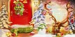 NTTD_Kandi_Magical on Christmas_LO4