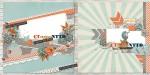 NTTD_CT100_Flergs_Big idea
