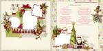 NTTD_Long_11_KAagard_Merry Christmas
