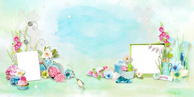 NTTD_Marta_Spring Morning_QP