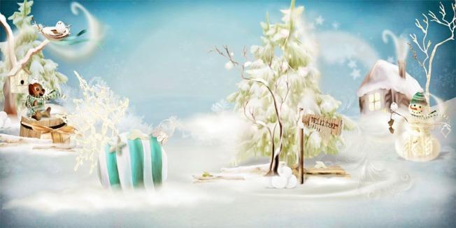 NTTD_NLD_Fresh wind_web