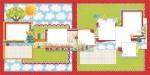 NTTD_Thang_16_KAagard_Park play_JDS