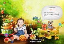 NTTD_Kandi_Happy Birthday Little Monster_BC4_Oc