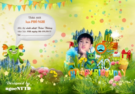 nttd_kandi_happy-birthday-little-monster_lo1_birthday-card