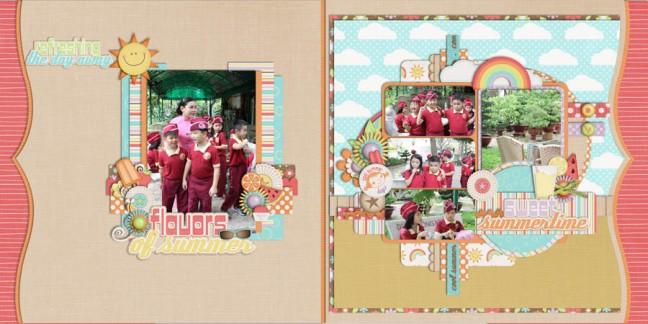 NTTD_Long_27_JDS_Cool summer