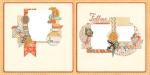 NTTD_Long_76_Life 101 be an adventure_Jady Day Studio-Meghan Mullens_Temp Aprilisa