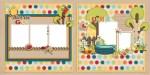 NTTD_Long_78_JDS_Summertime fun - Backyard play