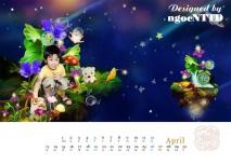 NTTD_2014_15x21cm_04