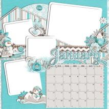 NTTD_Calendar 2014 20x20cm_PP_01