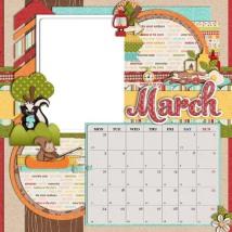 NTTD_Calendar 2014 20x20cm_PP_03