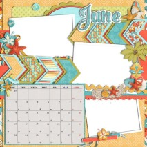NTTD_Calendar 2014 20x20cm_PP_06