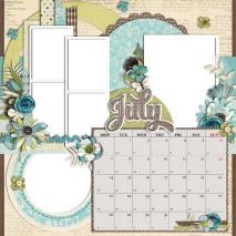 NTTD_Calendar 2014 20x20cm_PP_07