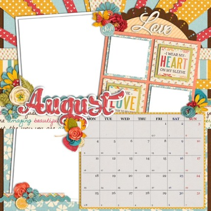NTTD_Calendar 2014 20x20cm_PP_08