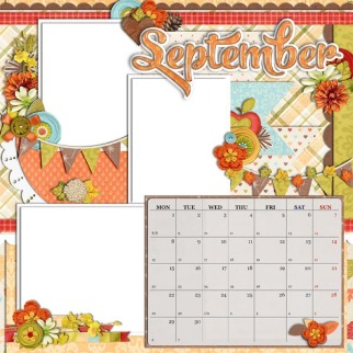NTTD_Calendar 2014 20x20cm_PP_09