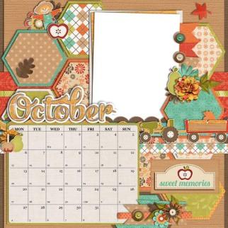 NTTD_Calendar 2014 20x20cm_PP_10