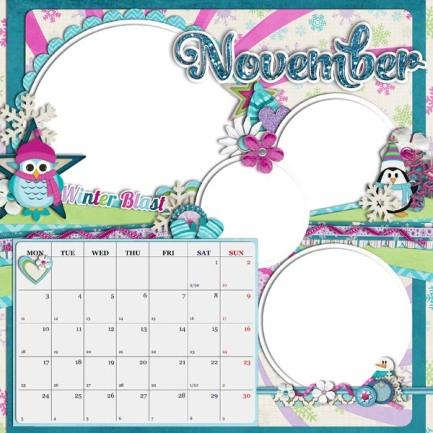 NTTD_Calendar 2014 20x20cm_PP_11
