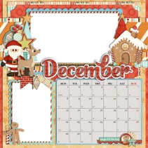 NTTD_Calendar 2014 20x20cm_PP_12