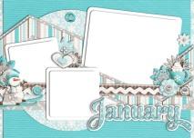 NTTD_Calendar 2014 21x15cm ngang_PP_01