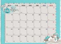 NTTD_Calendar 2014 21x15cm ngang_PP_01_month