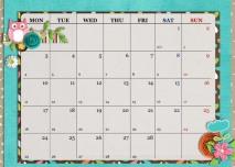 NTTD_Calendar 2014 21x15cm ngang_PP_02_month