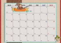 NTTD_Calendar 2014 21x15cm ngang_PP_03_month
