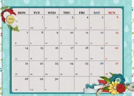 NTTD_Calendar 2014 21x15cm ngang_PP_04_month