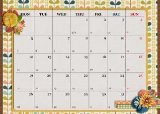 NTTD_Calendar 2014 21x15cm ngang_PP_05_month