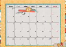 NTTD_Calendar 2014 21x15cm ngang_PP_06_month