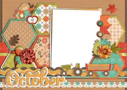 NTTD_Calendar 2014 21x15cm ngang_PP_10