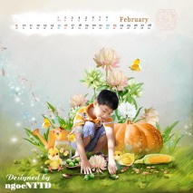 NTTD_Calendar2014_02
