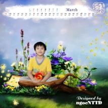 NTTD_Calendar2014_03
