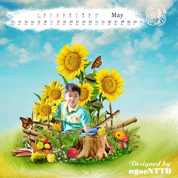 NTTD_Calendar2014_05