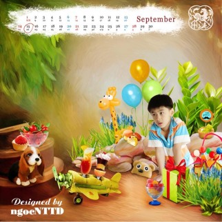NTTD_Calendar2014_09