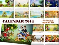 NTTD_Calendar2014_Prv2