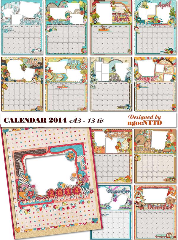 NTTD_Calendar2014_Prv3