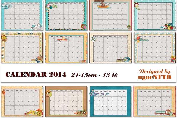 NTTD_Calendar2014_Prv5