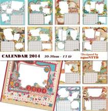 NTTD_Calendar2014_Prv6