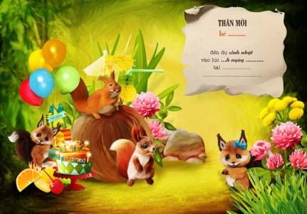 NTTD_Kandi_Happy Birthday Little Monster_BC9_Squirel