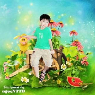 NTTD_Kandi_Sunny bunny_LO1_mweb