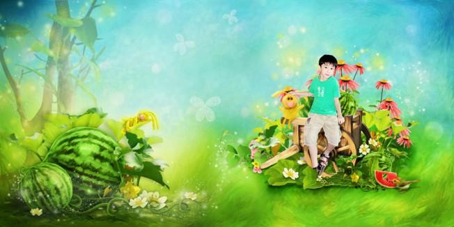 NTTD_Kandi_Sunny bunny_LO1_new_web