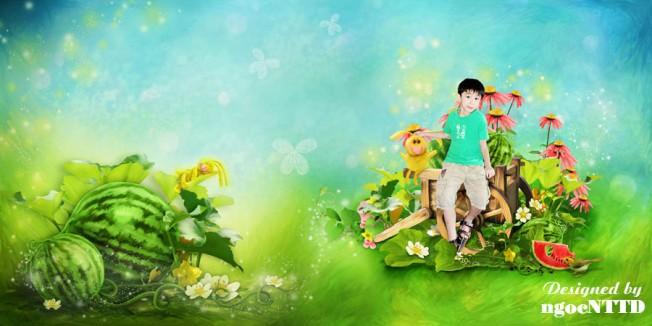 NTTD_Kandi_Sunny bunny_LO1_web