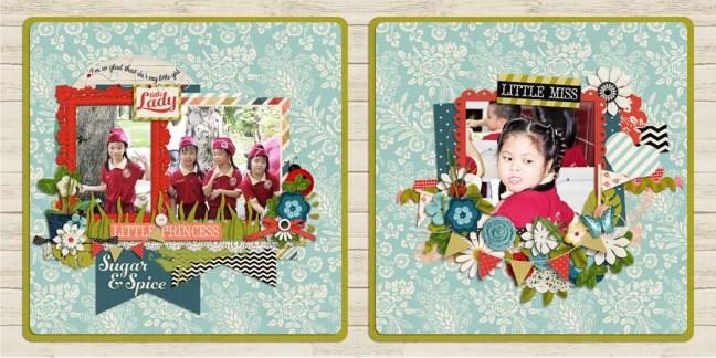 NTTD_Long_72_KCB_Little lady_web