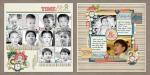 NTTD_Thang 00_Tong ket