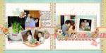 NTTD_Thang 2005_08_00