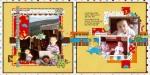 NTTD_Thang 2007_08