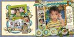 NTTD_Thang 2007_10_02