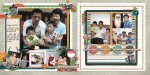 NTTD_Thang 2007_12